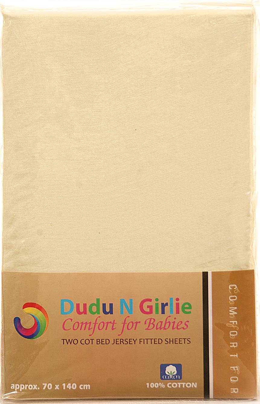 Fitted Sheets Cot Bed Sheets Bedding Amp Bed Linen Dudu N Girlie Ltd