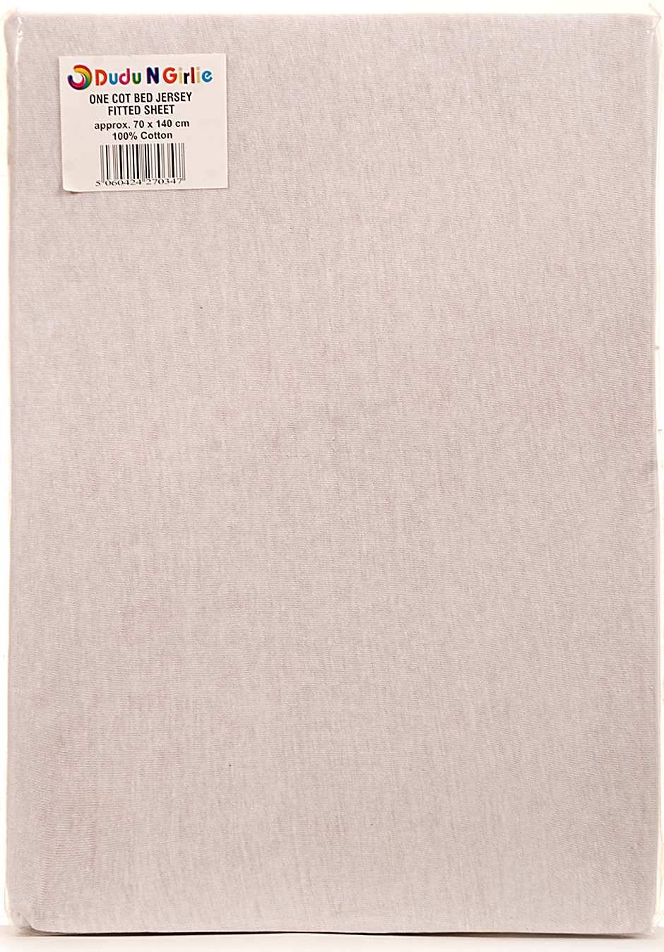 Fitted Sheets Cot Bed Sheets Bedding Amp Bed Linen