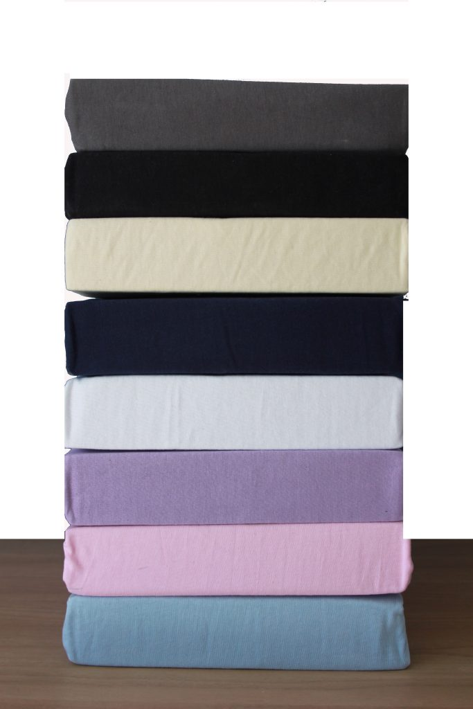 Fitted Sheets Super King Bed Fitted Sheets Bedding