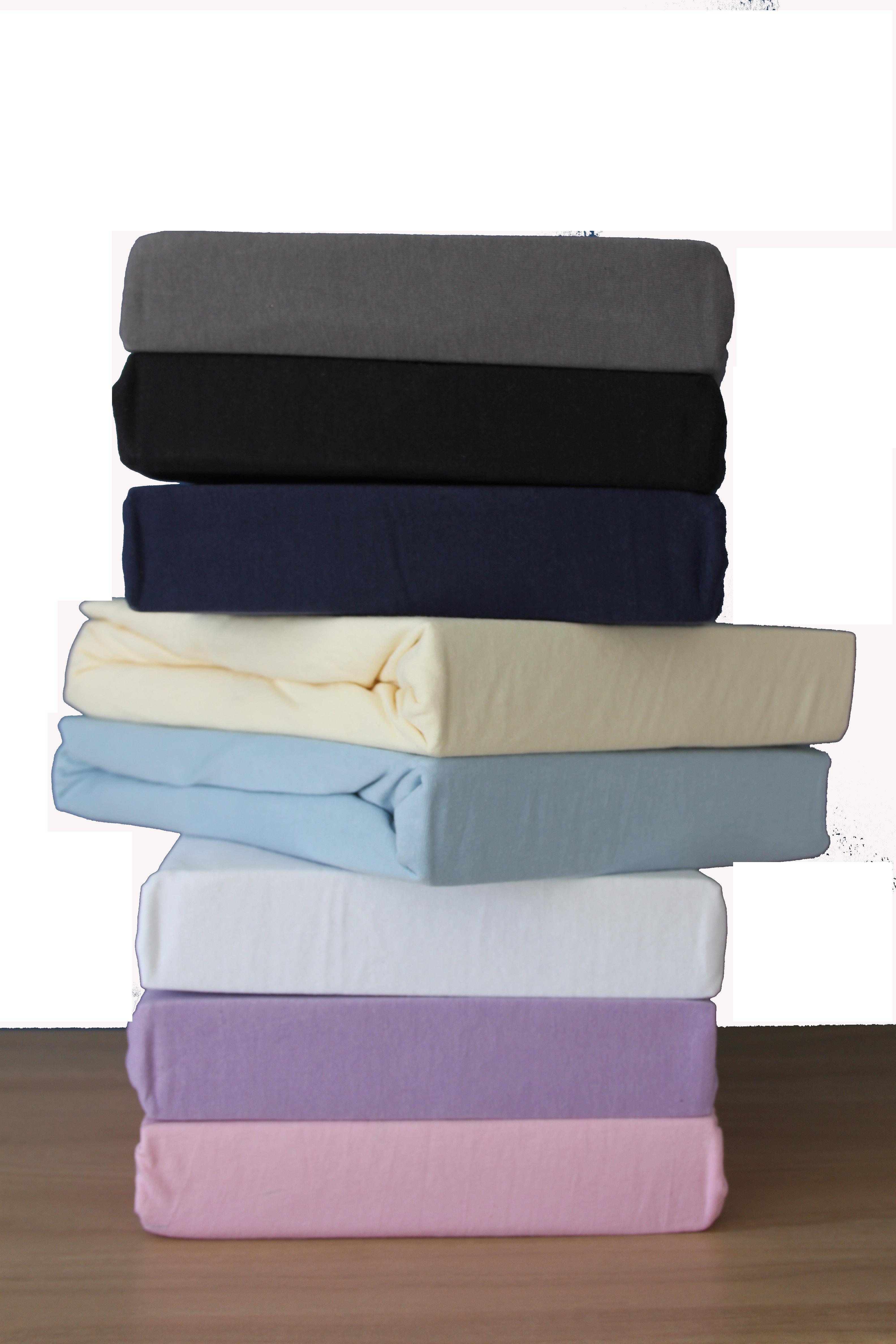 fitted sheets super king bed fitted sheets bedding bed linen dudu n girlie ltd. Black Bedroom Furniture Sets. Home Design Ideas