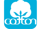 cotton-button-icon